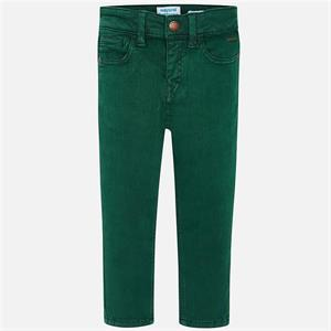 Pantalon 5b slim fit basico